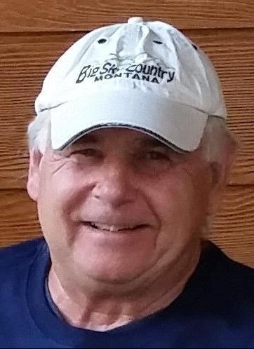 Alan Applebury, Hamilton veterinarian