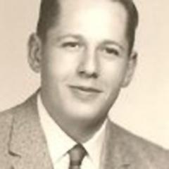 Jimmy Hofferber 1