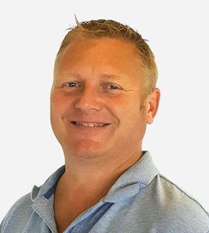 Dave Brenden