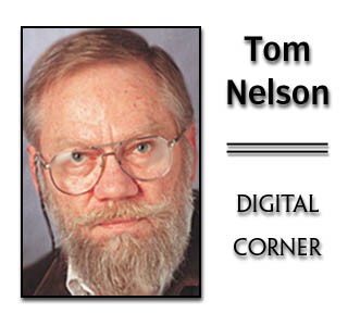 Nelson: You can tell Feds about offensive spam