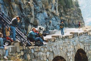 Photos: Movies shot in Montana