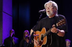 Bob Seger announces rescheduled concert at Billings' MetraPark