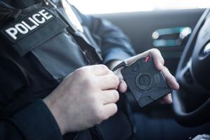 Sheridan police move toward body cam choice
