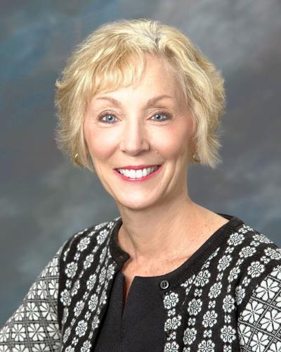 Kathleen T. Baskett