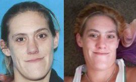 Missing Billings woman found safe, police say