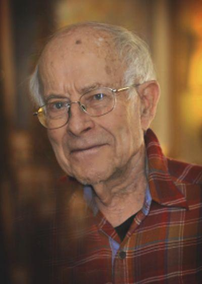 Walter Bernard Fellows