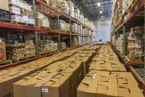 Food Storage.jpg