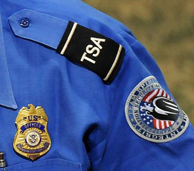 TSA removing full-body scanners from 2 Montana airports