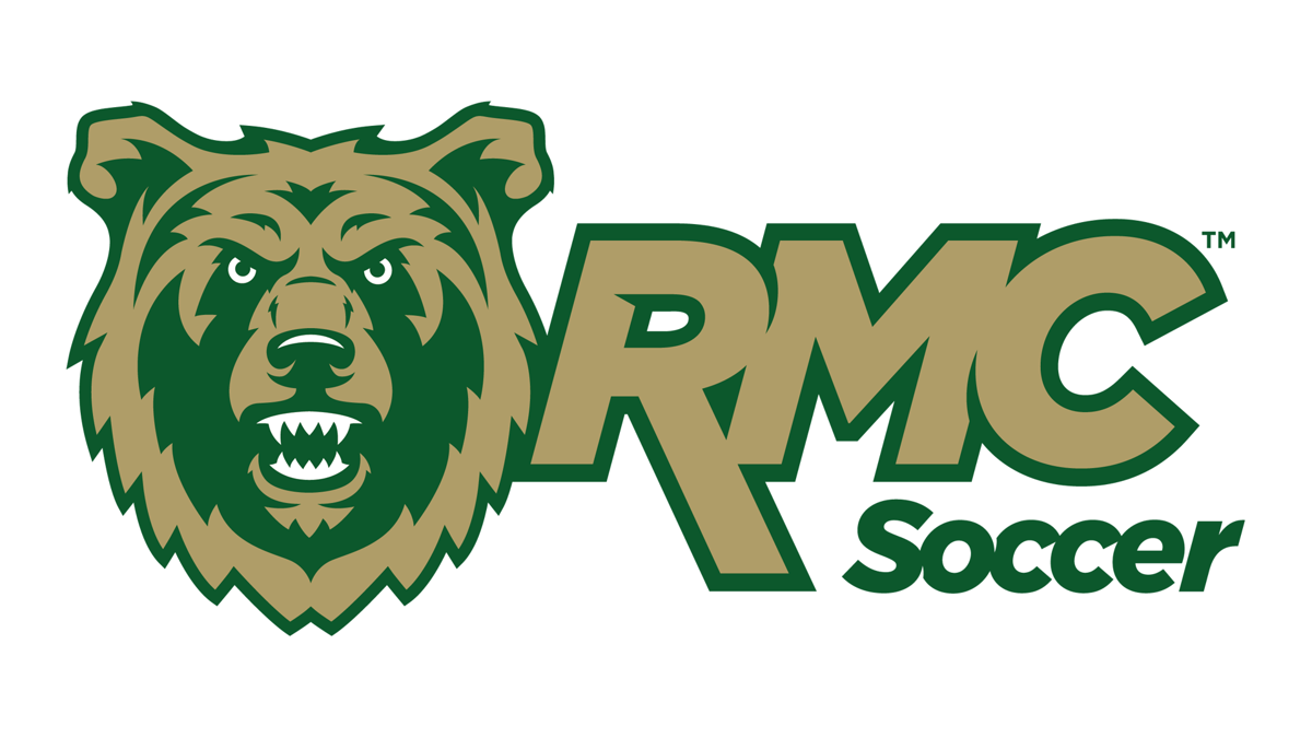 Rocky Mountain College Soccer