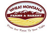 wheat mt logo
