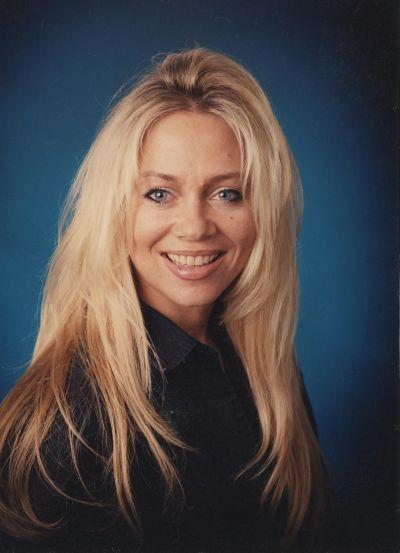 Lori Bray