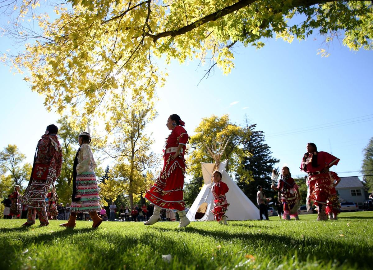American Indian Achievement Center