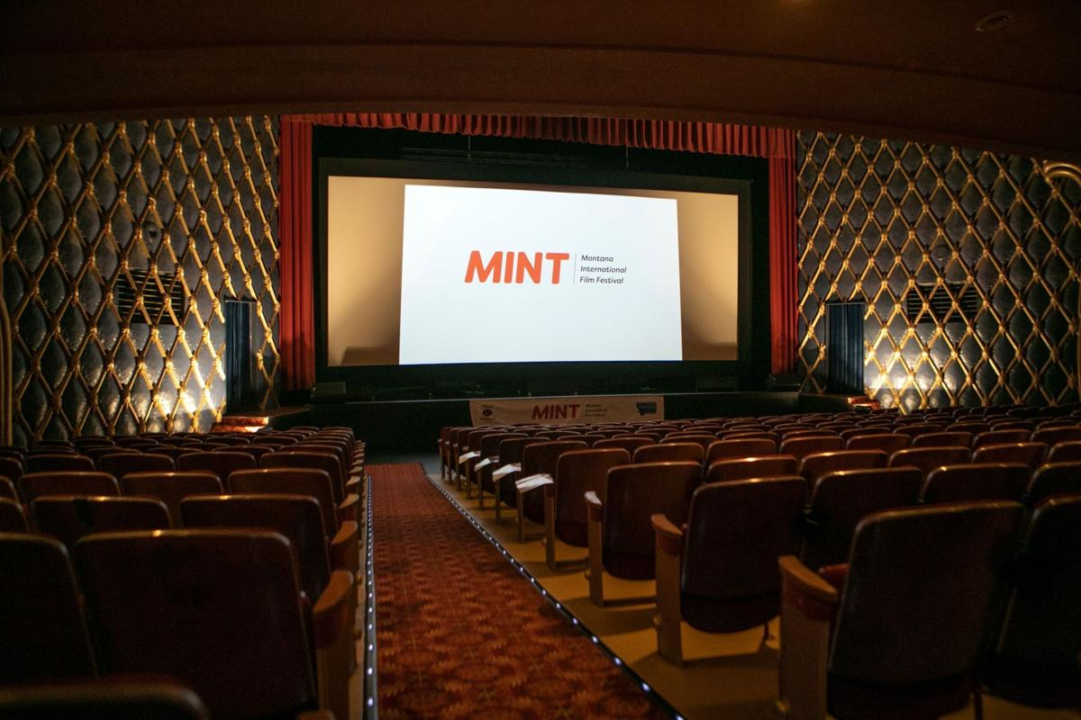 2019 Mint Film Festival