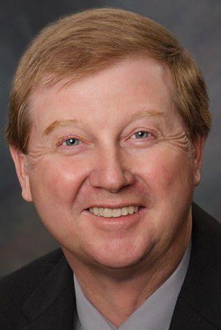 Allen McCormick
