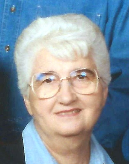 Margie Berger