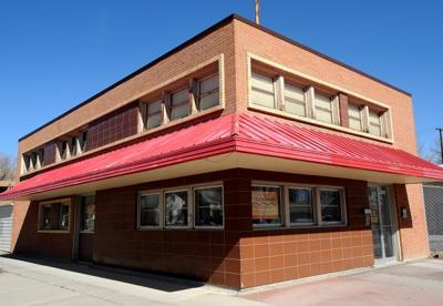 Montana Cannabis office closed