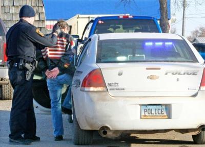 In the hidden Bakken drug world, informants play key role | Montana