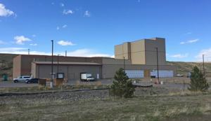 Plan approved for sale of Wyoming pharmaceutical company