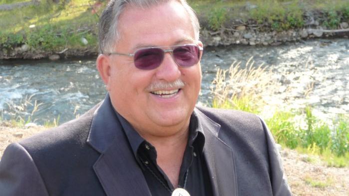 ken wahl obituaries billingsgazette
