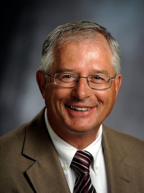Mike Yakawich