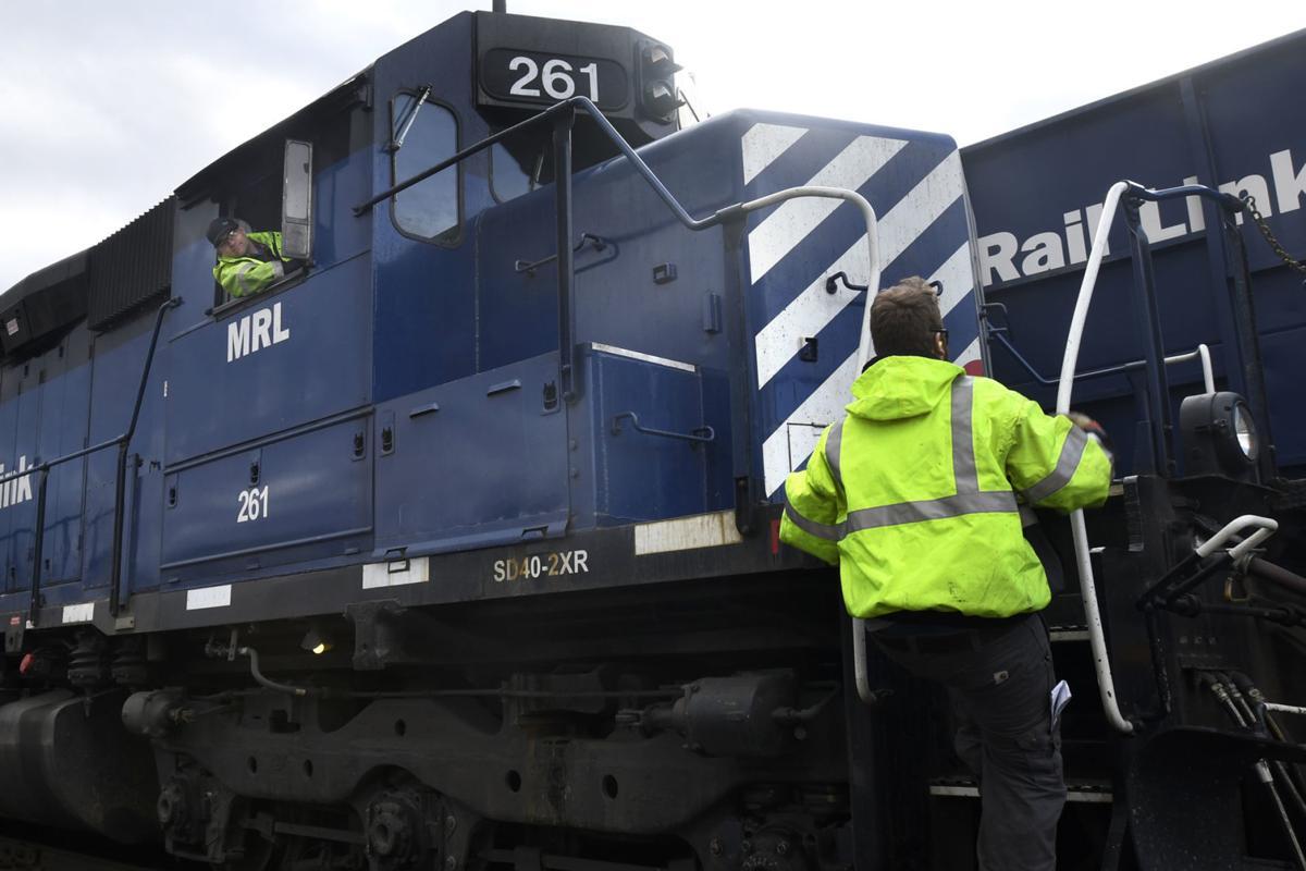 020918 montana rail link-2-tm.jpg