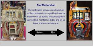 slot restoration.JPG
