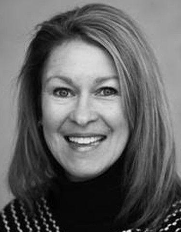 Susan Shald