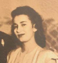 Joyce G. Stevens