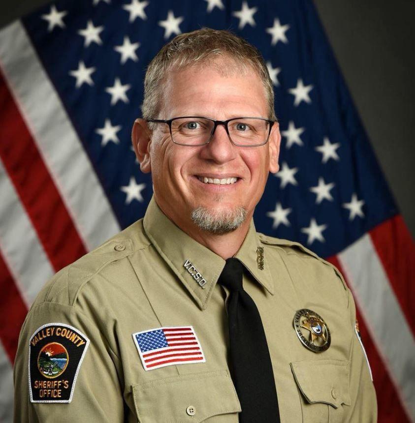 Tom Boyer