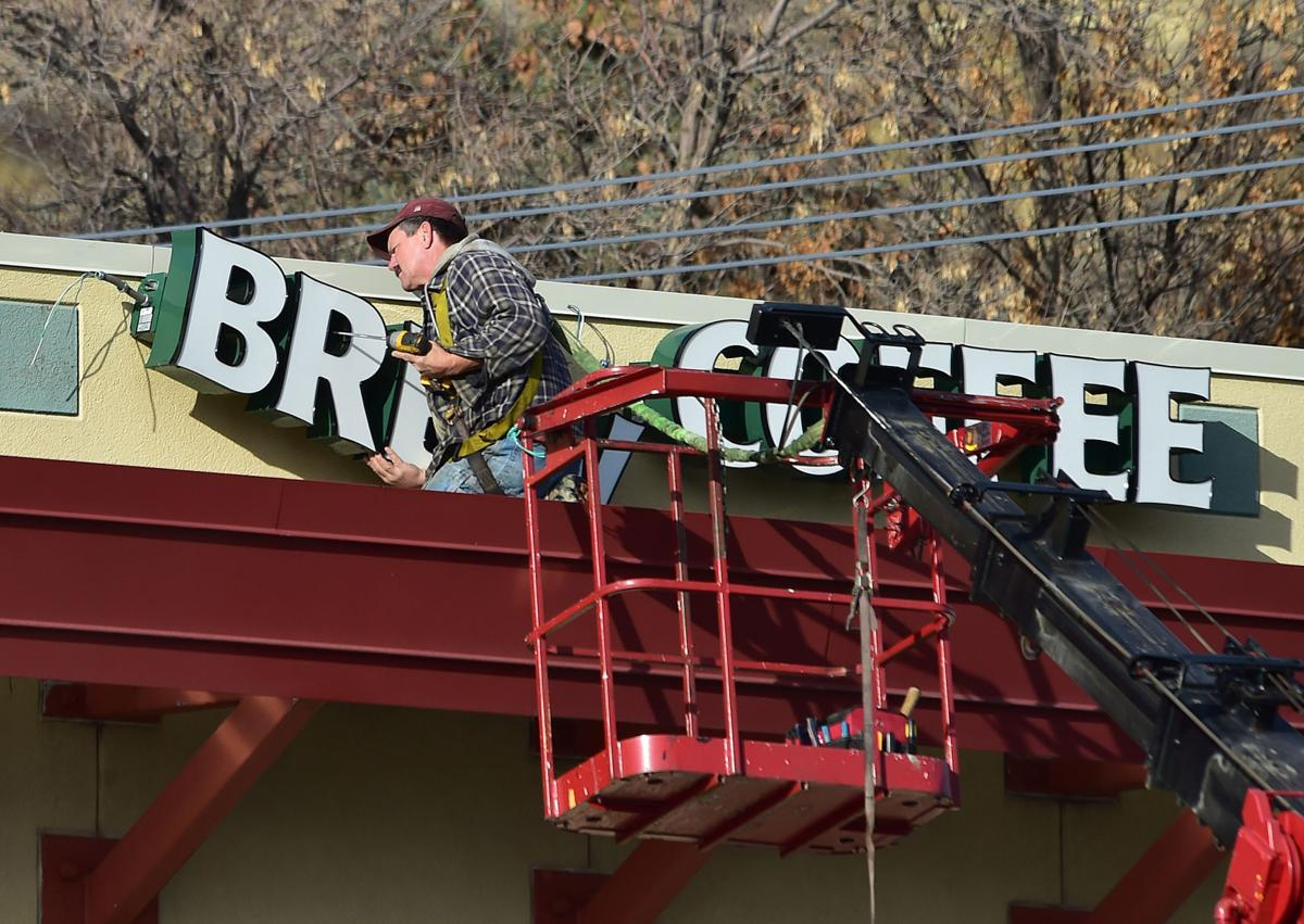 City Brew preparing for move and more growth | Business
