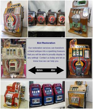 Slots of Montana Collage.jpg