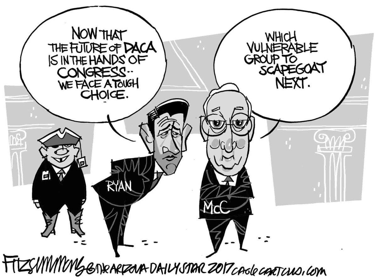 090917 Editorial Cartoon.jpg