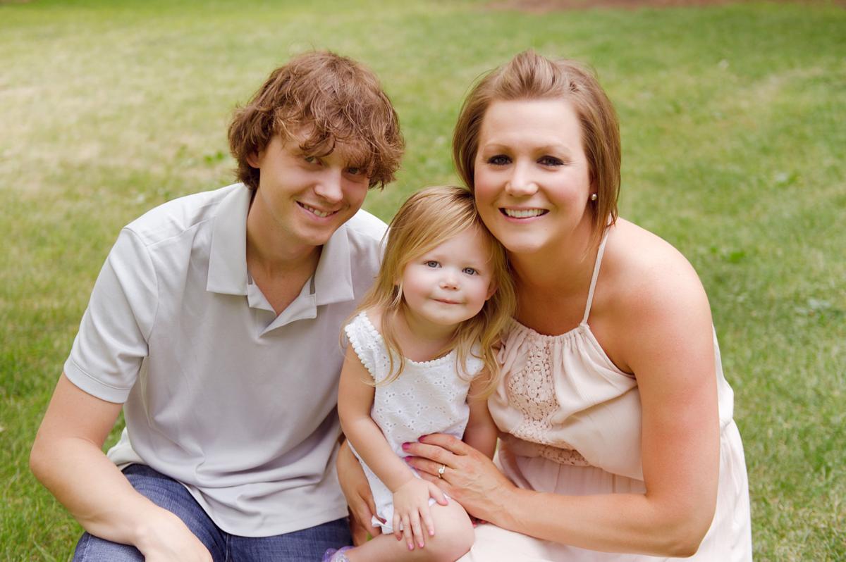 Tina Erhardt family.jpg