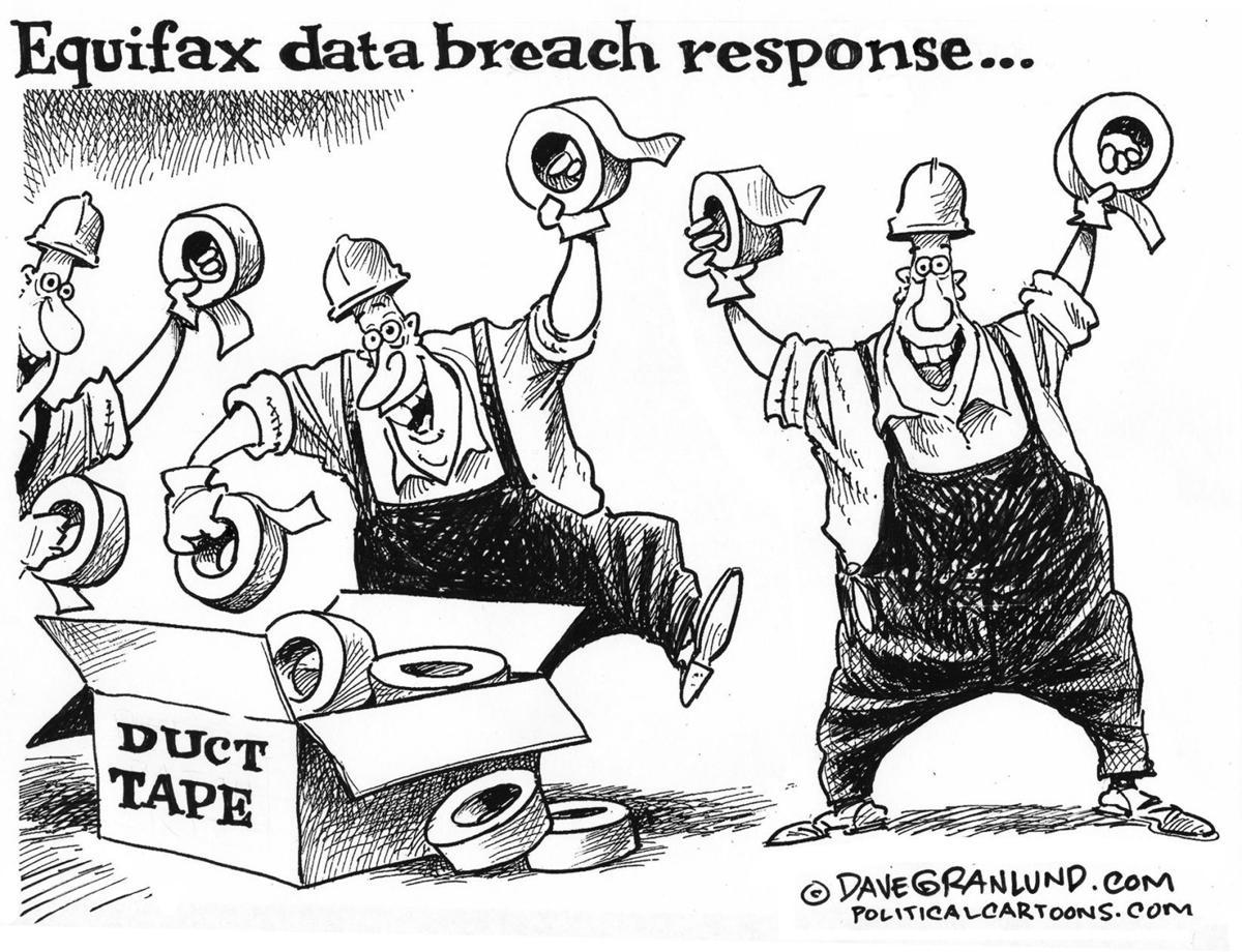 101017 Editorial Cartoon.jpg