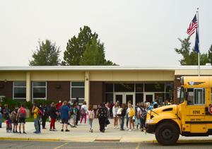 Montana creating database of COVID-19 cases linked to schools, colleges