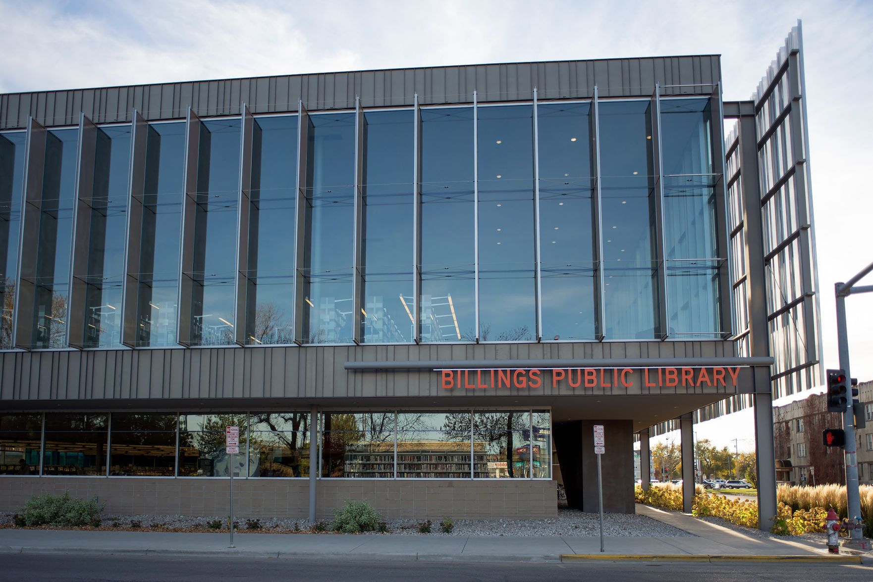 Library to host next 'Adulting 101' class | Billings Gazette
