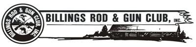 Billings Rod & Gun Club