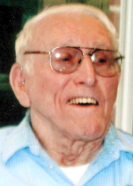 Harold Esp
