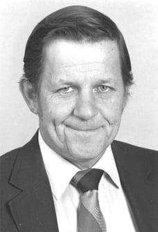 Elmer Kobold