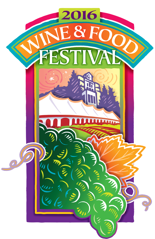 Msu Billings Foundation Wine Food Festival