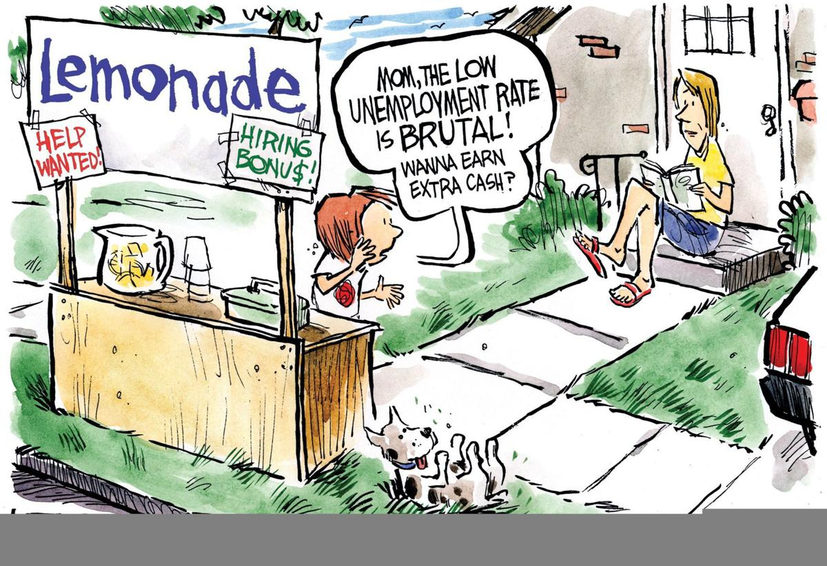 071318_Editorial_Cartoon