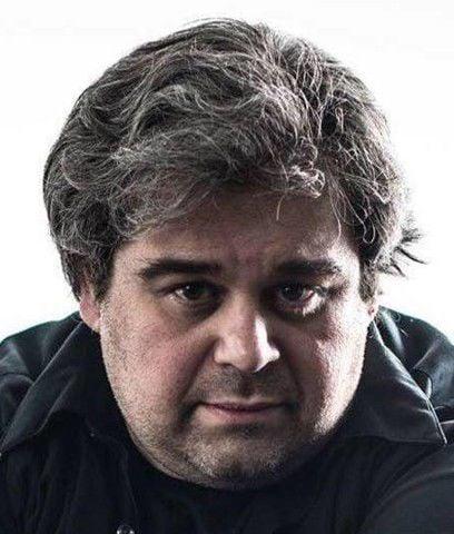 Gustavo Belotta