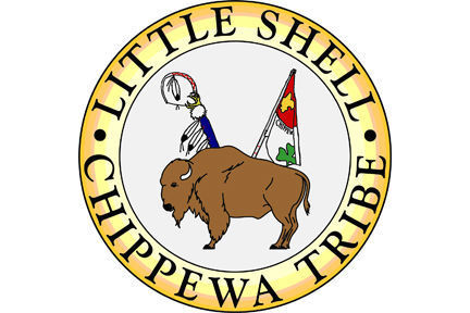 Senate Committee Supports Little Shell Tribes Recognition Montana