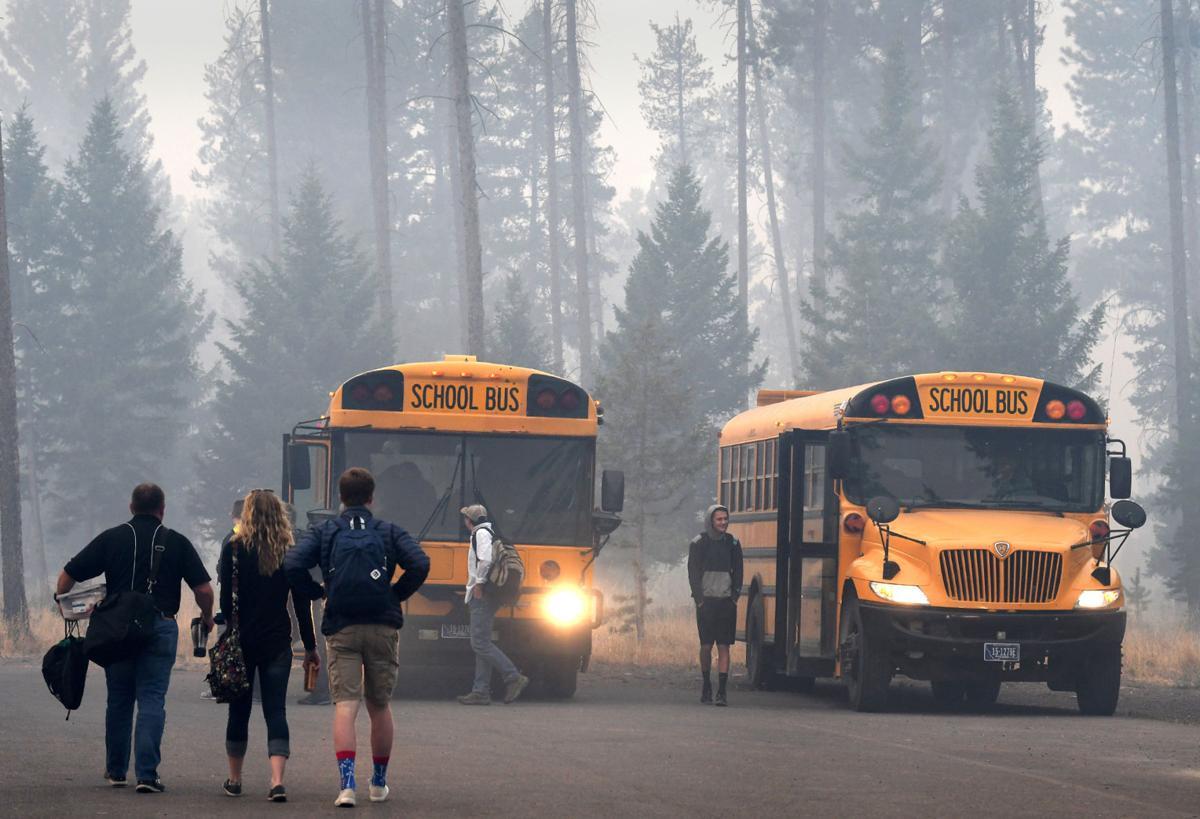 090617 seeley buses2 kw.jpg