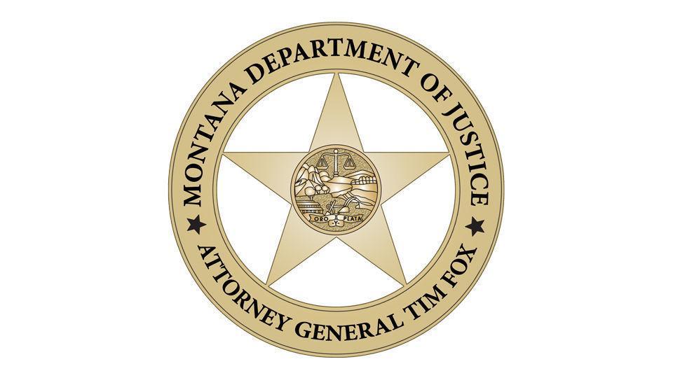Montana DOJ hires missing persons specialist, grant coordinator