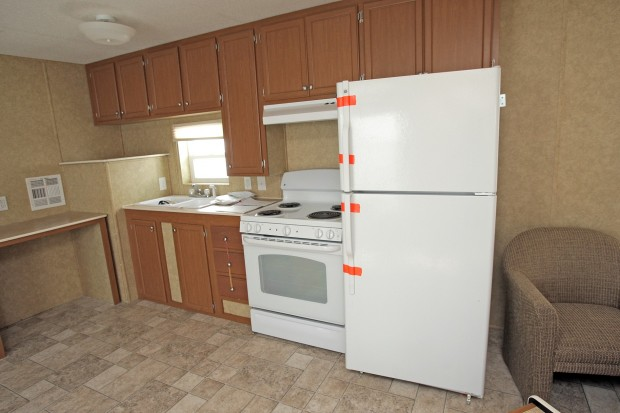 5038685f2acd5.preview-620 Fema Trailer Homes Floor Plans on cottage house floor plans, fema campers, katrina homes floor plans, fema house trailers, enclosed cargo trailers floor plans, mini camper plans, contractor trailer layout plans, rv floor plans, fema mobile homes,
