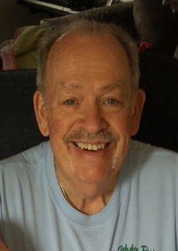Kevin L. MacIntyre