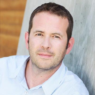 Hyper Hippo's Lance Priebe on the State of Mobile Gaming