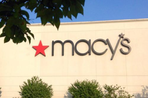 Select Kitchen Essentials Just $10 At Macy's After Rebate