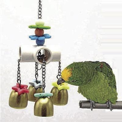 _Bird Toy_CMYK.jpg